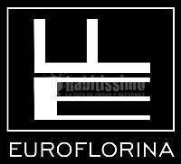 Euroflorina Decoraciones