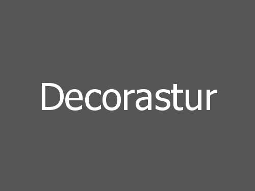 Decorastur