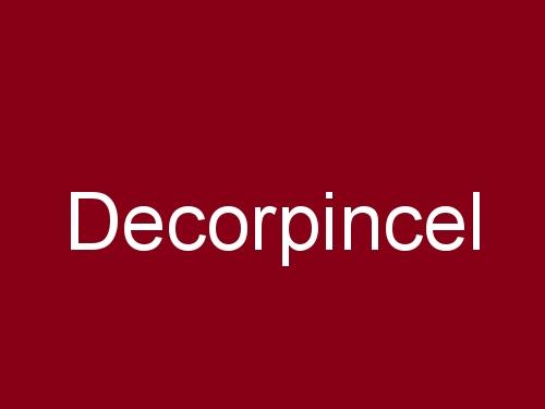 Decorpincel