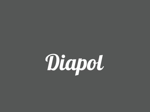 Diapol