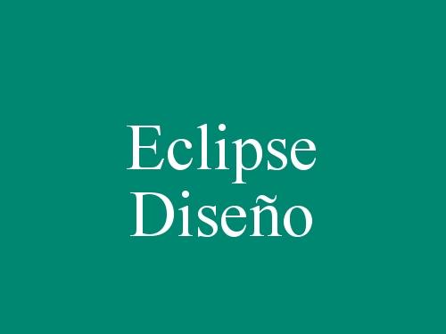Eclipse Diseño