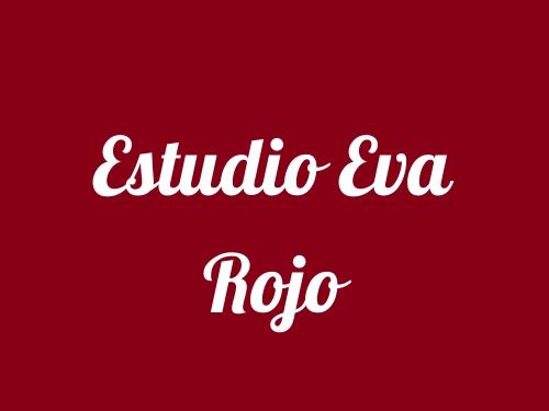 Estudio Eva Rojo