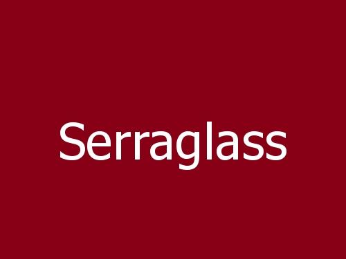 Serraglass