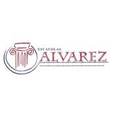 Escayolas Álvarez. Aislamientos