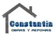 Constantin Contrucciones Obras y Reformas