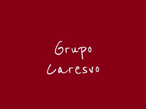 Grupo Caresvo