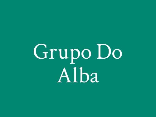 Grupo Do Alba