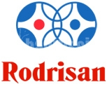 Rodrisan Móstoles