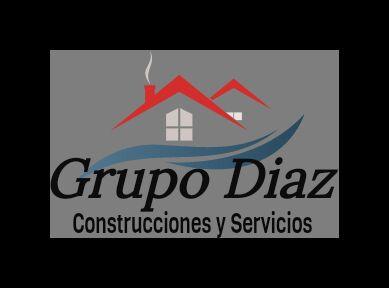 Grupo Diaz Construcciones Y Servicios
