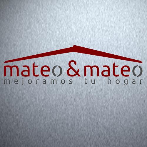 Mateo & Mateo