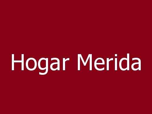 Hogar Merida