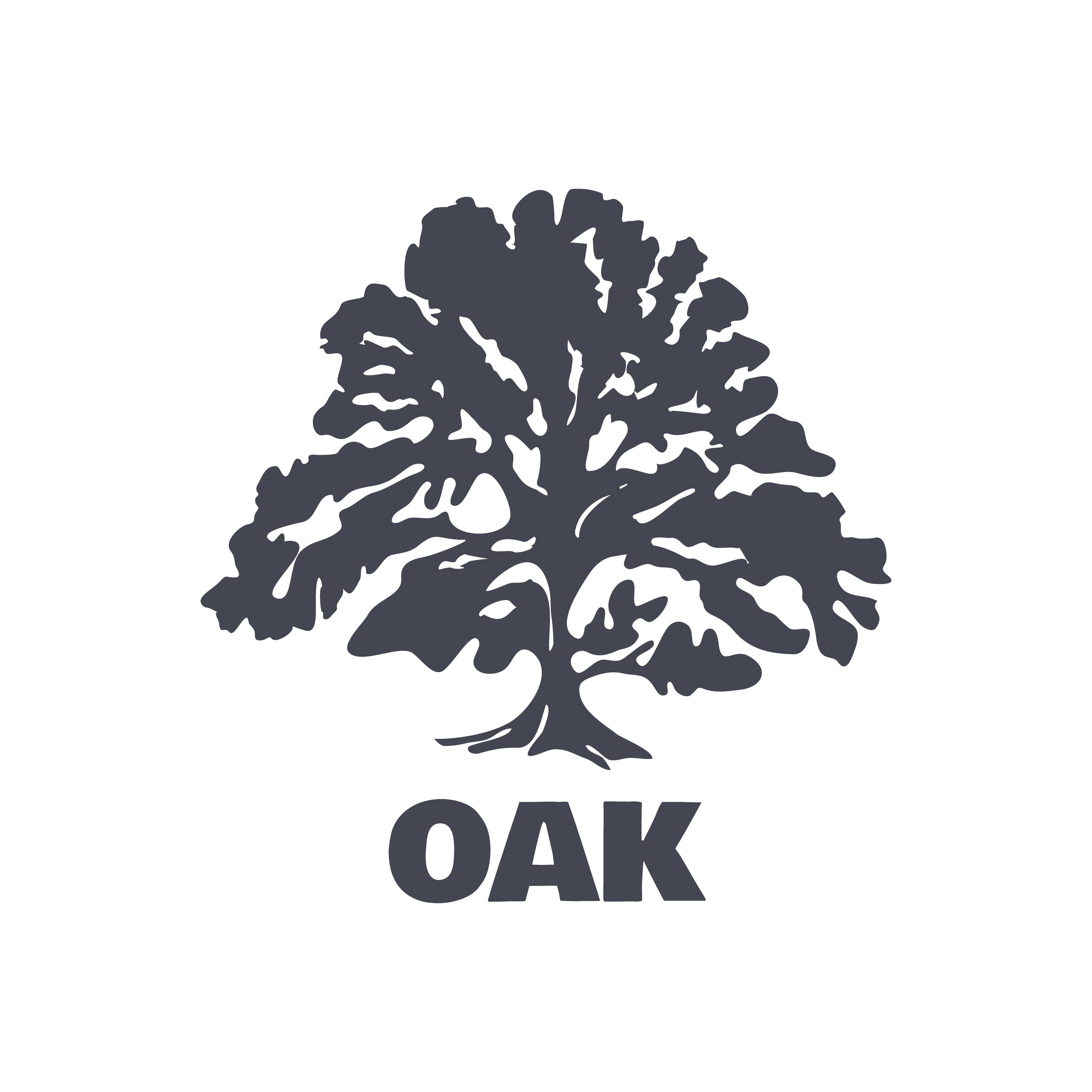 Oak Ebanisteria Carpinteria S.l