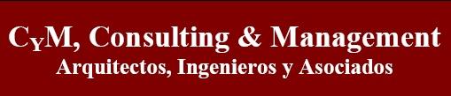 C.y.m. Arquitectos, Ingenieros Y Asociados S.a.