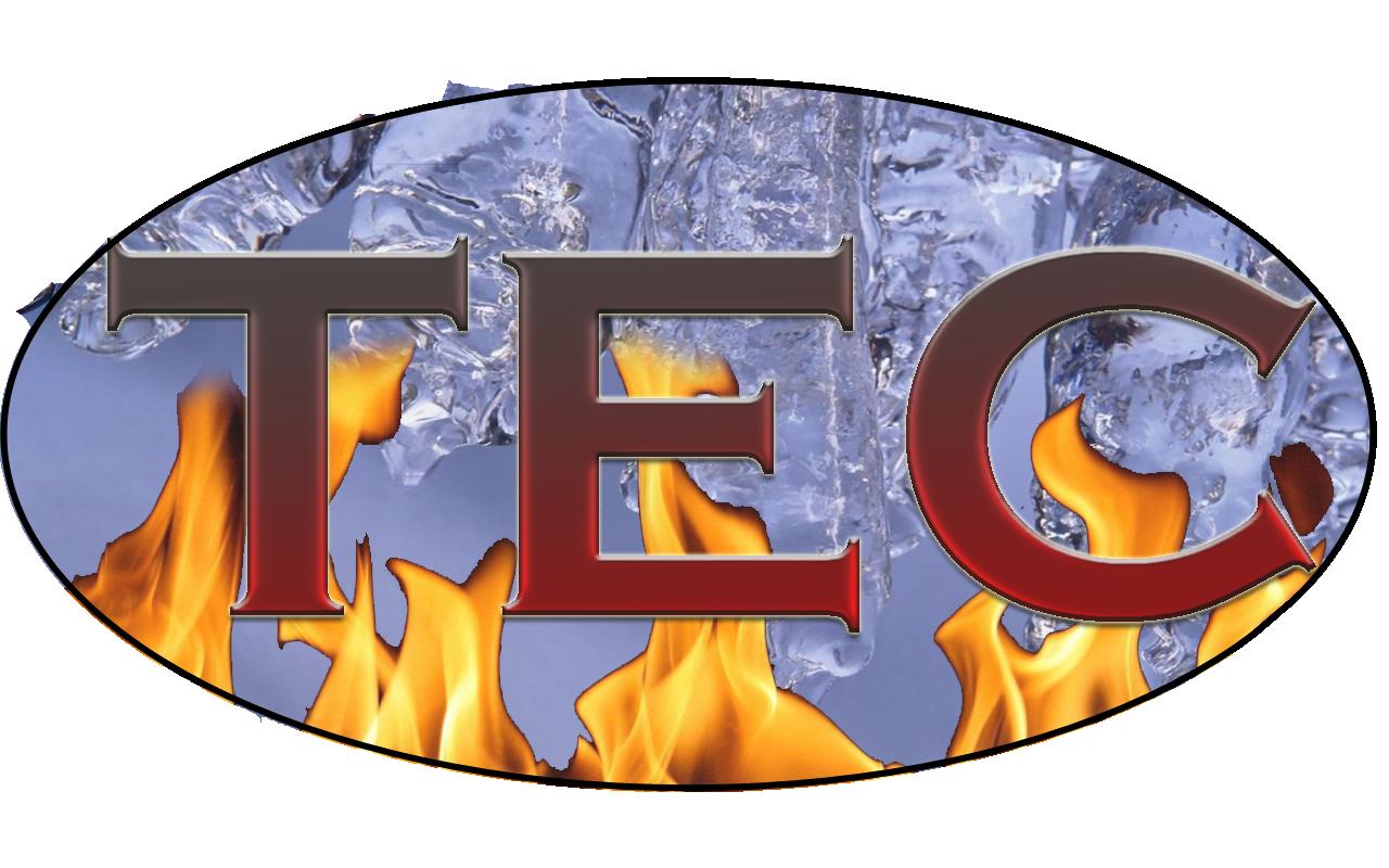 Técnicas De Energias Climáticas SL
