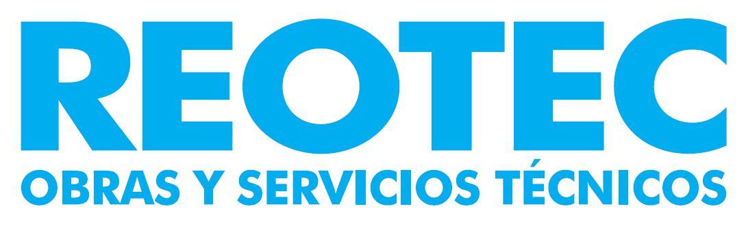 Reotec Obras Y Servicios Técnicos