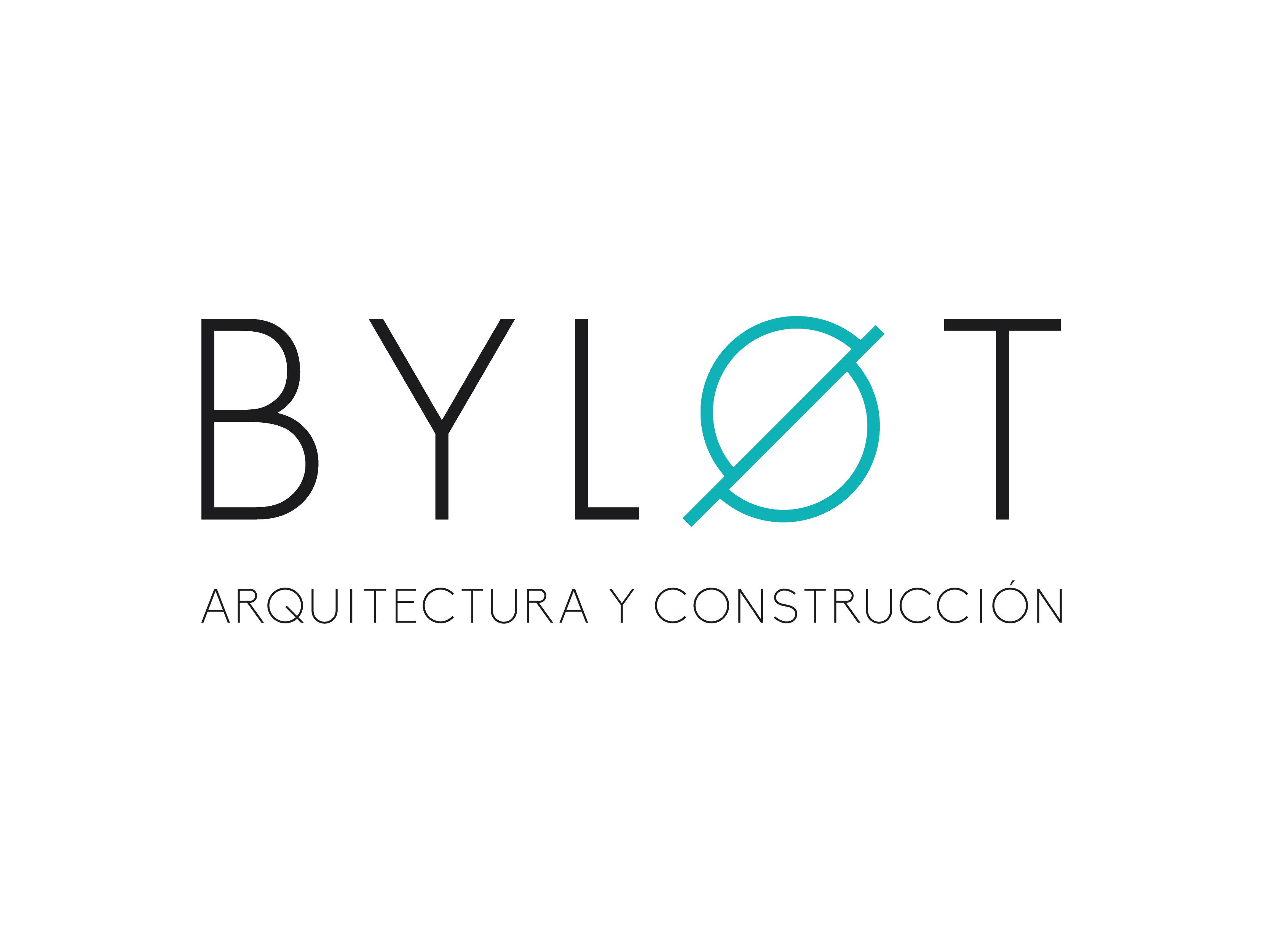 BYLOT