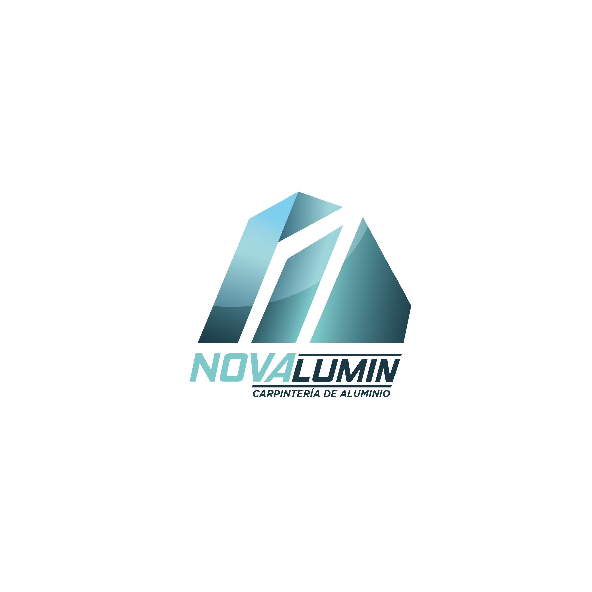 Carpíntería de aluminio NOVALUMIN