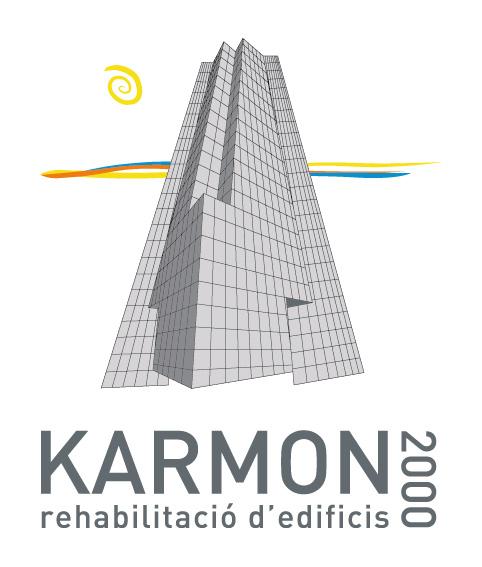 Karmon 2000