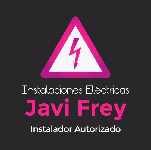Instalaciones Electricas Javi Frey