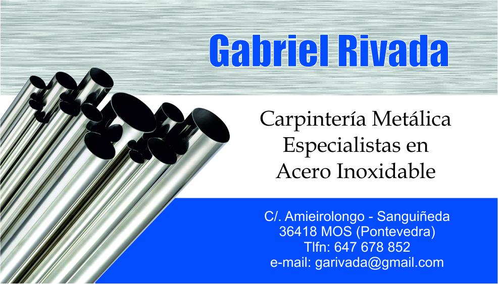 Gabrinox