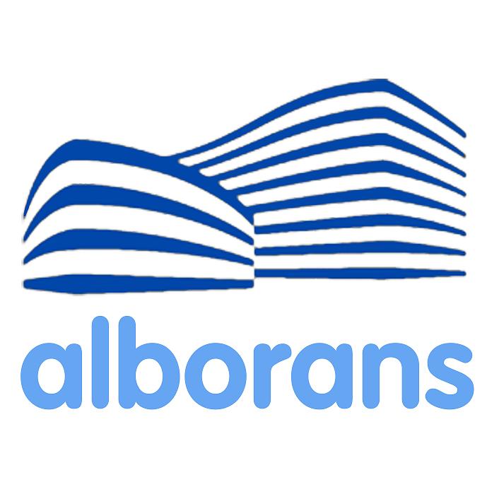 Alborans Edificacion