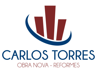Carlos Torres-Obra Nova I Reformes