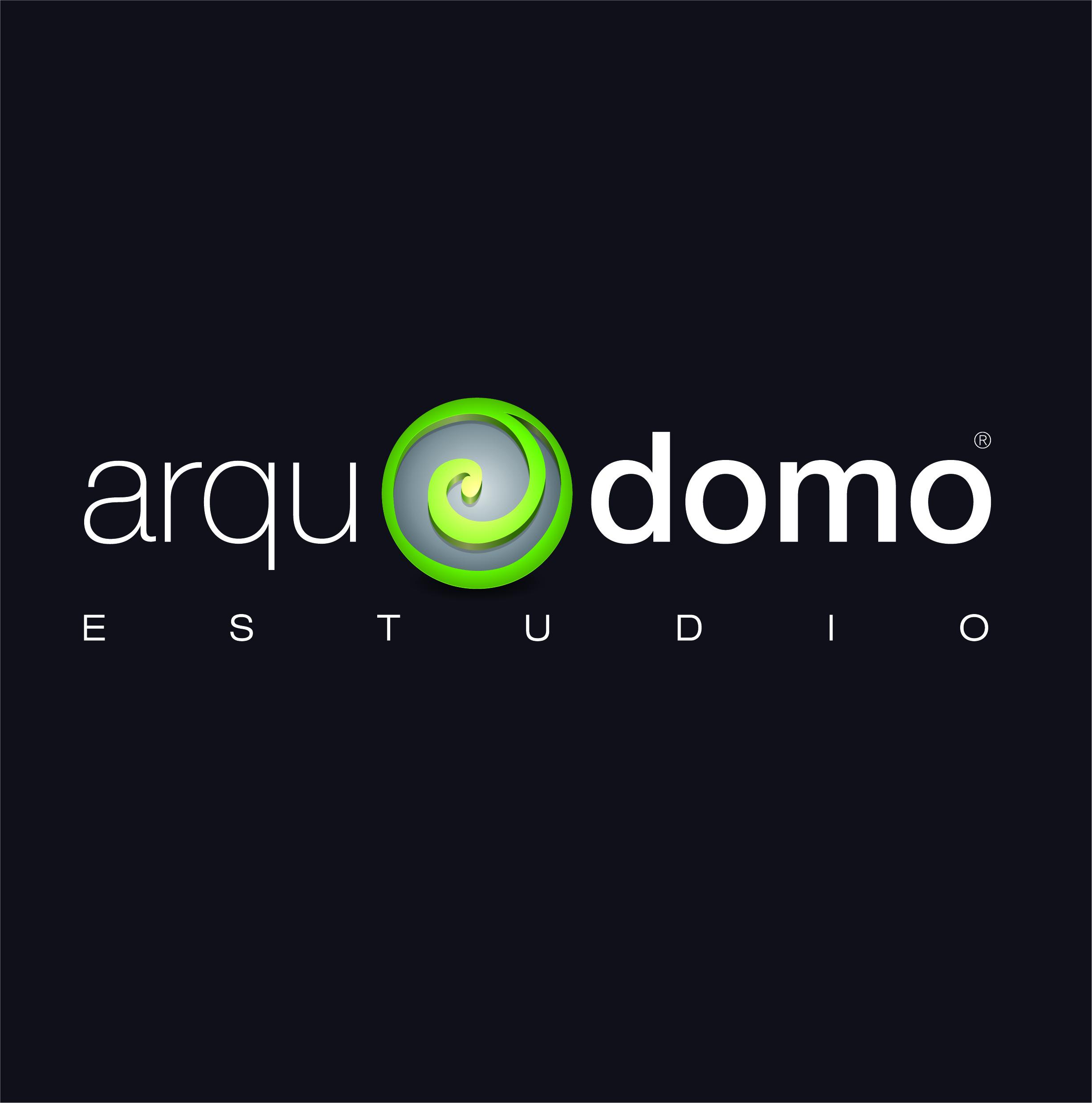 Arquedomo Madrid
