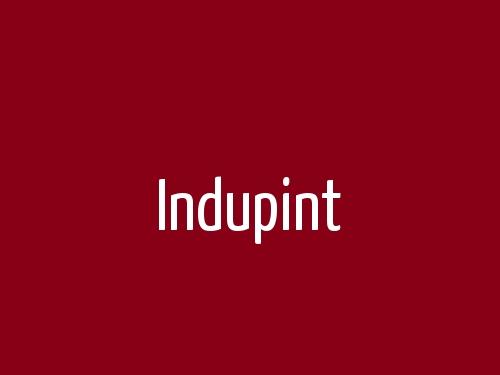 Indupint