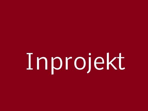 Inprojekt