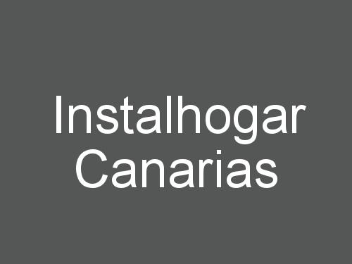Instalhogar Canarias