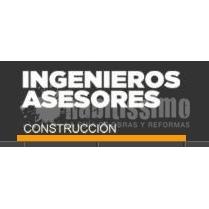 Ingenieros Asesores de Construcción