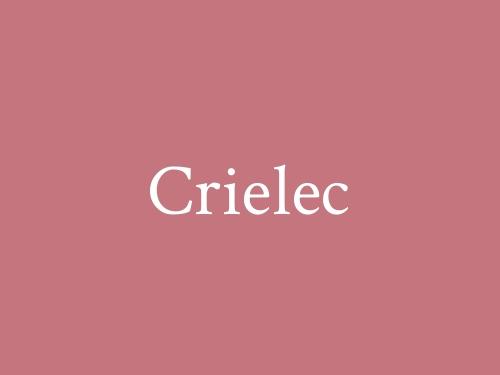 Crielec