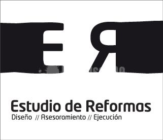 Estudio de Reformas