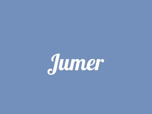 Jumer