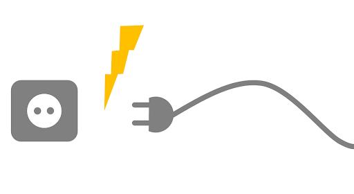 Electricidad Lima