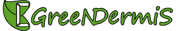 Greendermis.com