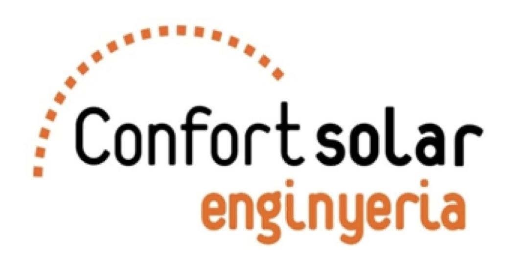 Confort Solar