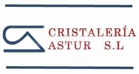 Cristal Astur