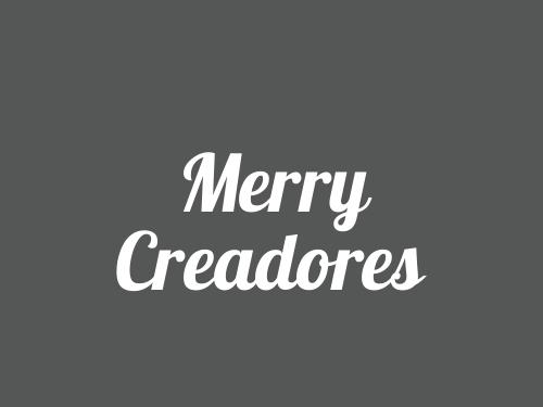Merry Creadores