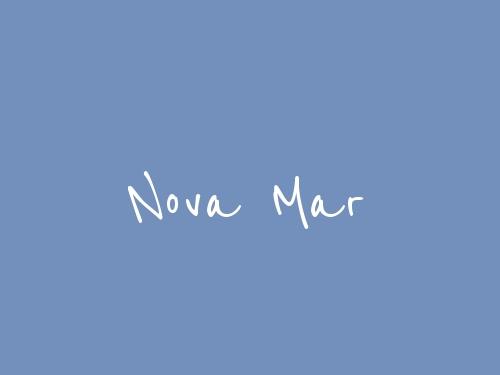 Nova Mar