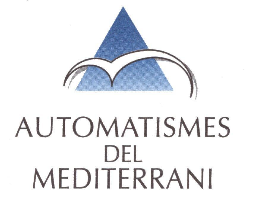 Automatismes del Mediterrani, S.L.