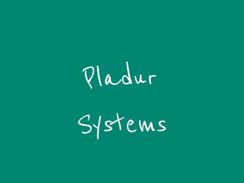 Pladur Systems
