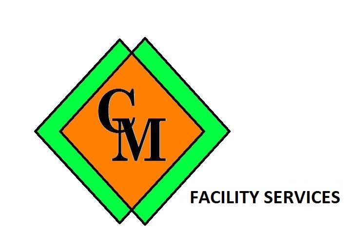 Facility Services Gestión C&m