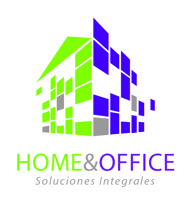 Home&office