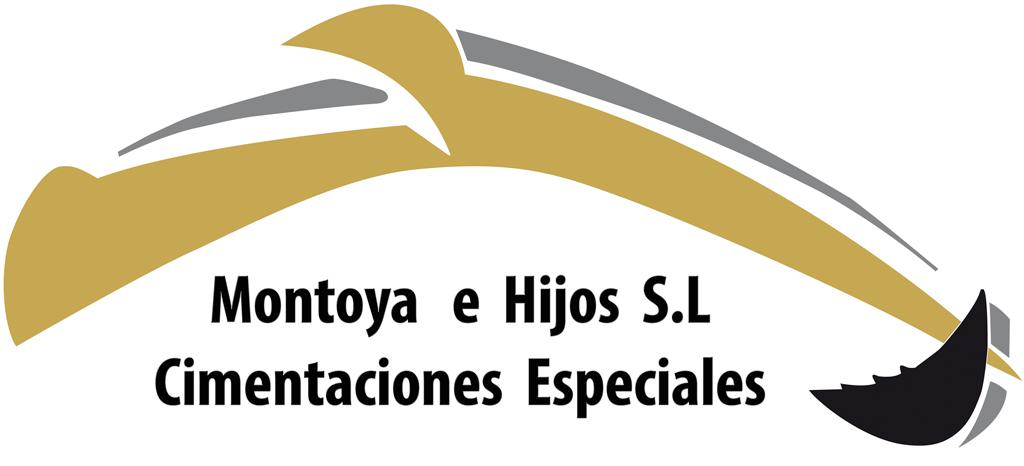 Montoya Cimentaciones Especiales