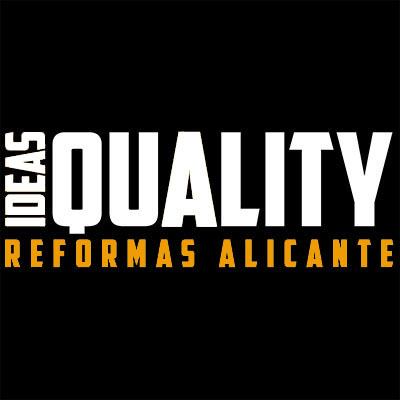 Ideas Quality Reformas Alicante