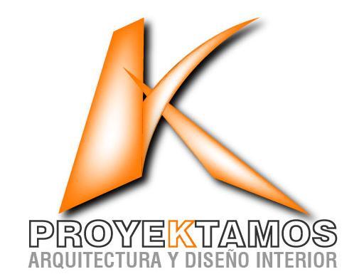 Proyektamos Arquitectura Y Diseño Interior