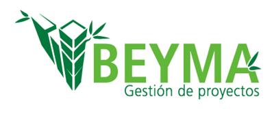 Beyma Gestión De Proyectos