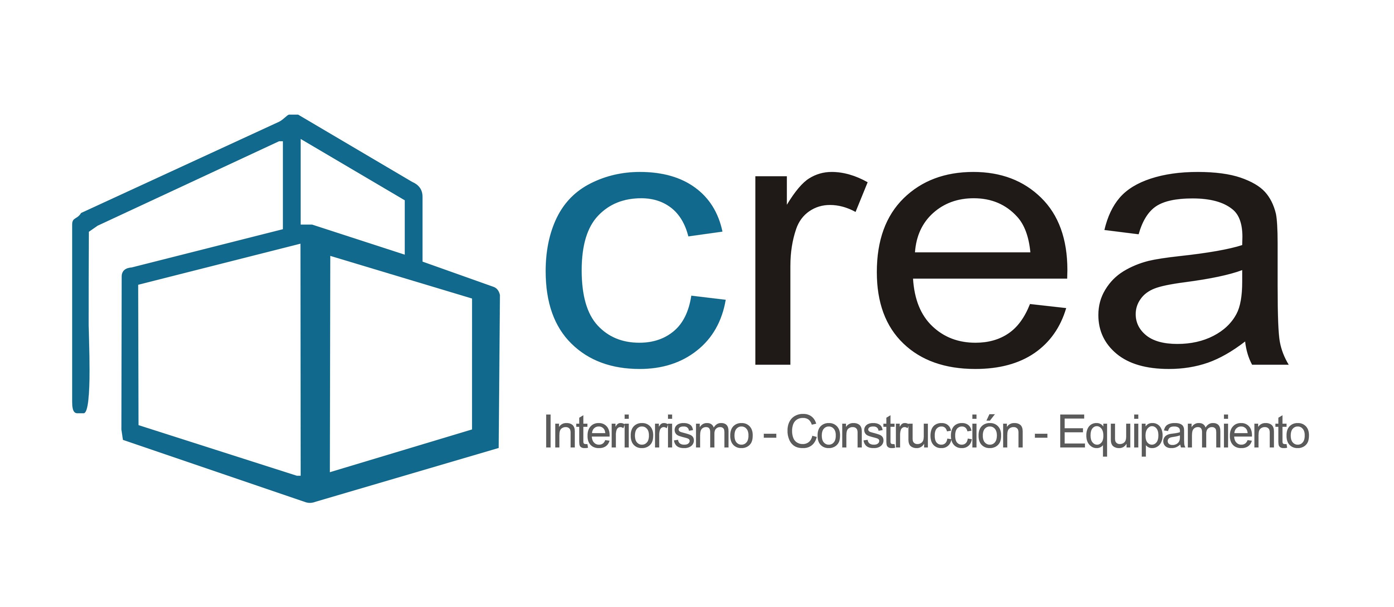 Crea Interiorismo y Equipamiento Sl