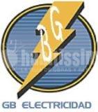 GB Electricidad